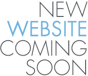 New Website Coming Soon. Please Check Back Soon.